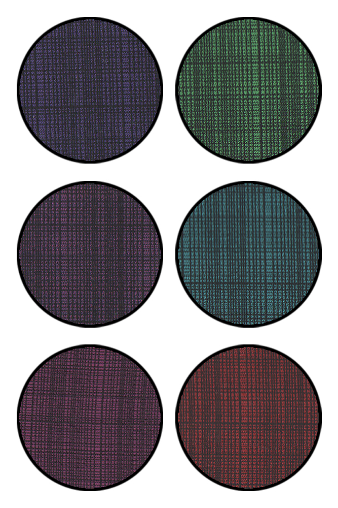 Shadow Plaid_Complementary-Swatches.jpg
