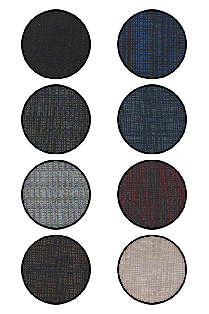 Shadow Plaid_Coordinating-Swatches.jpg