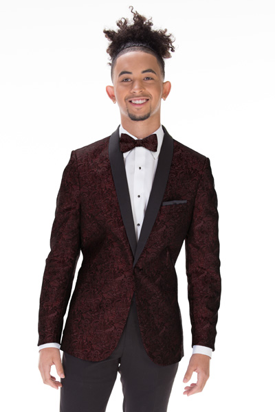 Burgundy Aires Edit IMG_0205_DainsEdit_Medium.jpg